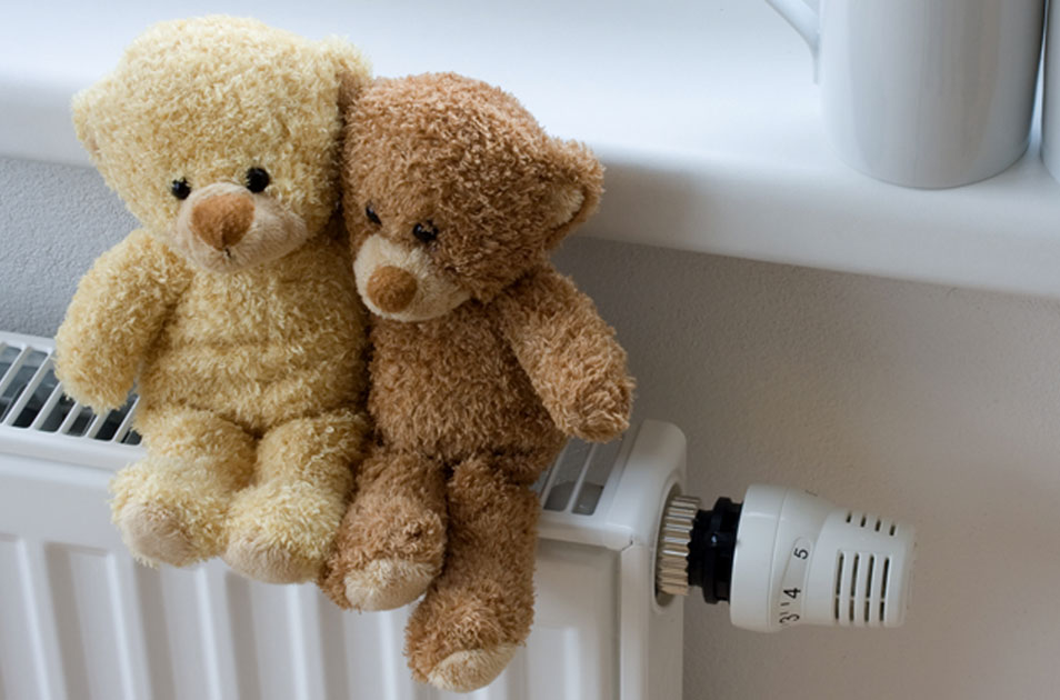 Talk to the Flogas Home Heating Experts