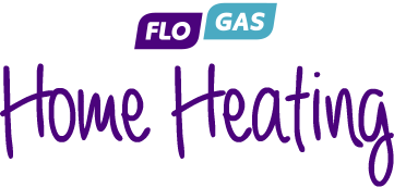 Flogas Home Heating