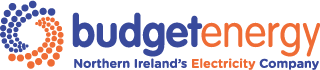 Budget Energy, Northern Ireland's Electricity Company