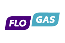 Flogas Residential Natural Gas Price Increase
